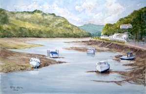looe estuary copy