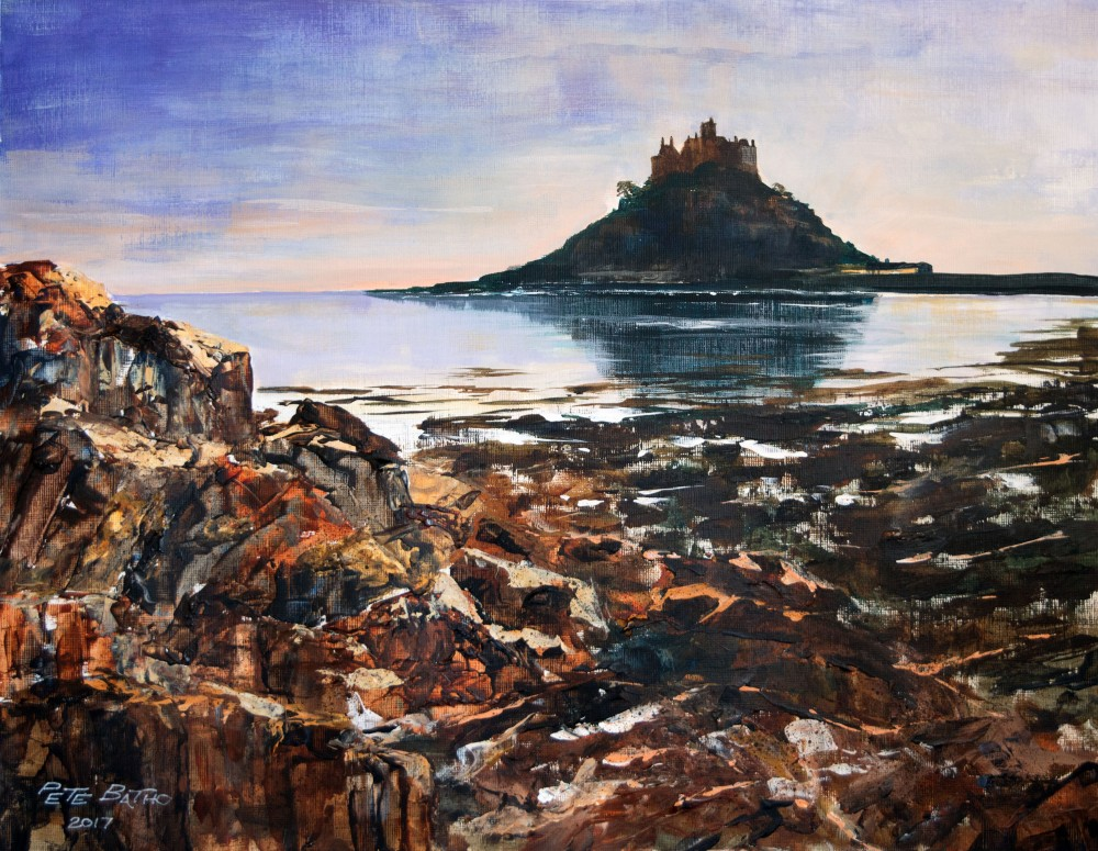 st-michaels-mount
