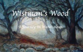 wistmans wood 2 youtube