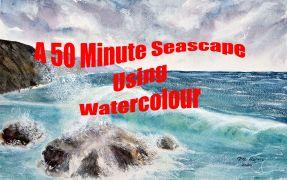 youtube seascape 2